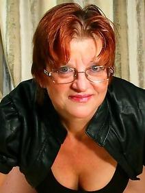 masturbation; redhead; shaved pussy; solo; toys;