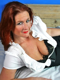 busty; chubby; dutch women; housewives; solo; stockings; upskirt;