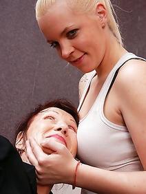 blonde women; couple; lesbians; tattooed;