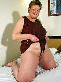 chubby; housewives; shaved pussy; solo; toys;