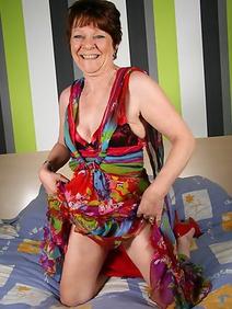 dutch women; solo;