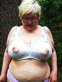 busty; chubby; flashing; outdoors; upskirt;