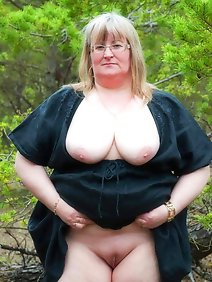 busty; chubby; grannies; outdoors; upskirt;