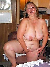 grannies; nude;
